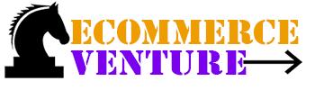 Ecommerce Venture Inc.